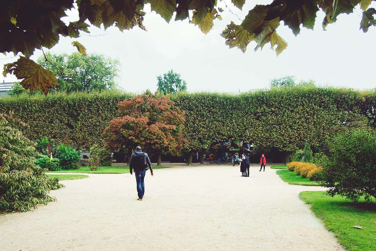 paris-day10_Jardin_Des_Plantes-40