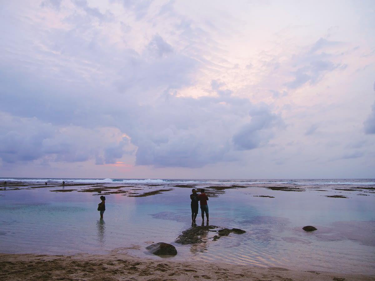 152_bali_suluban_beach