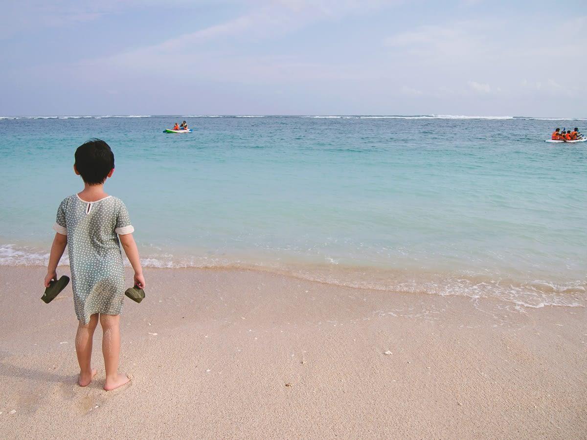 123_bali_pandawa_beach