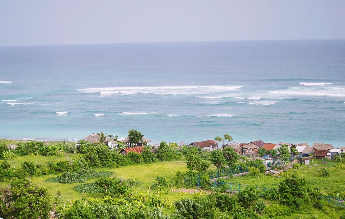 115_bali_pandawa_beach