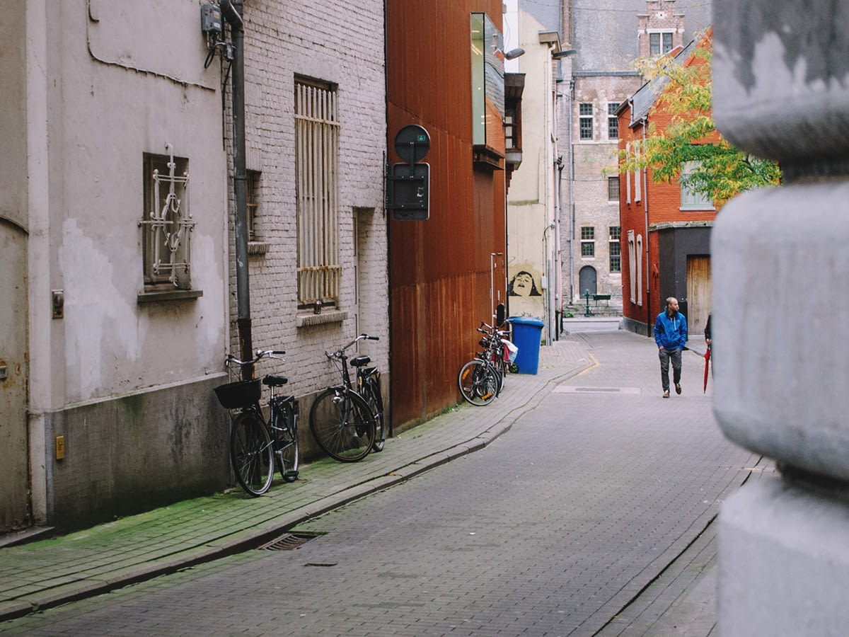 ghent8-06