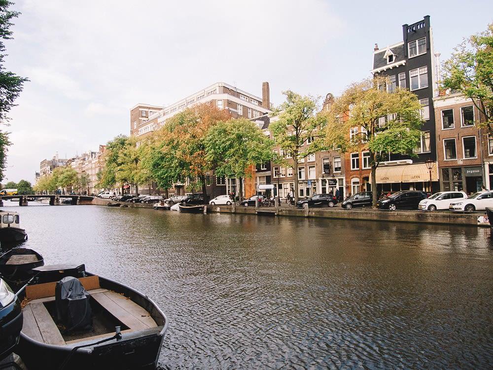 amsterdam2-39
