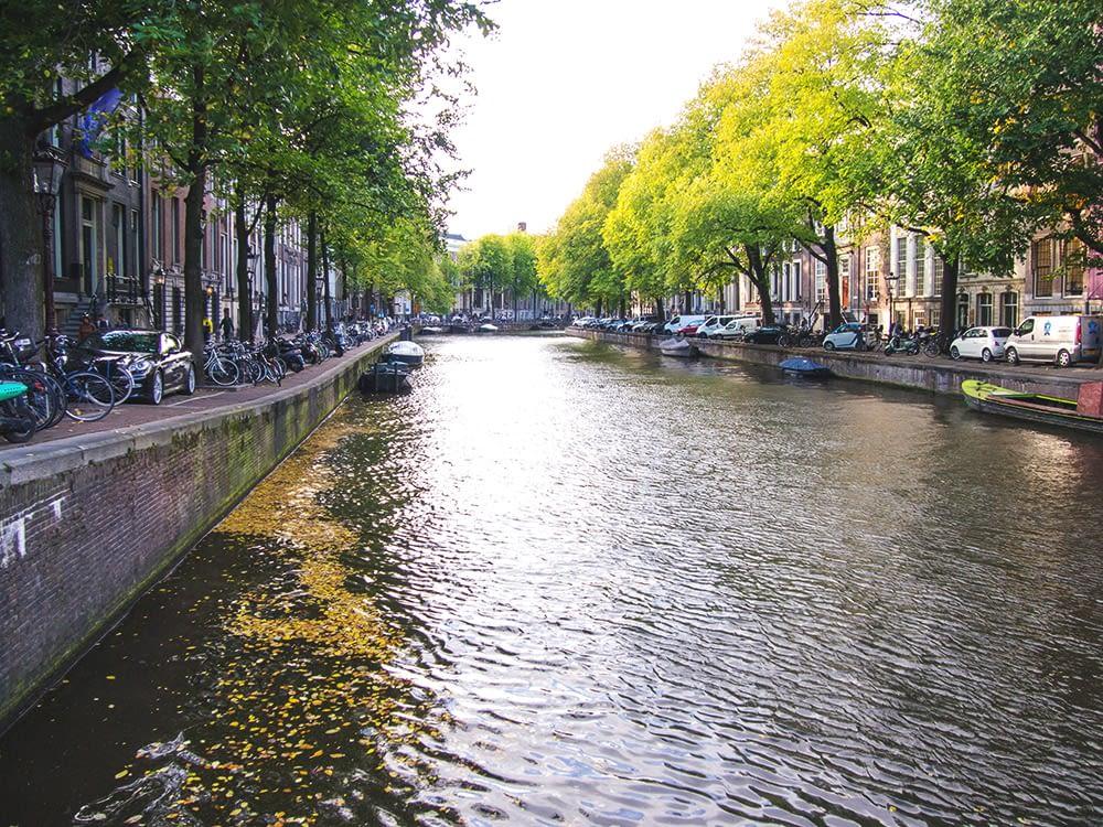 amsterdam2-37