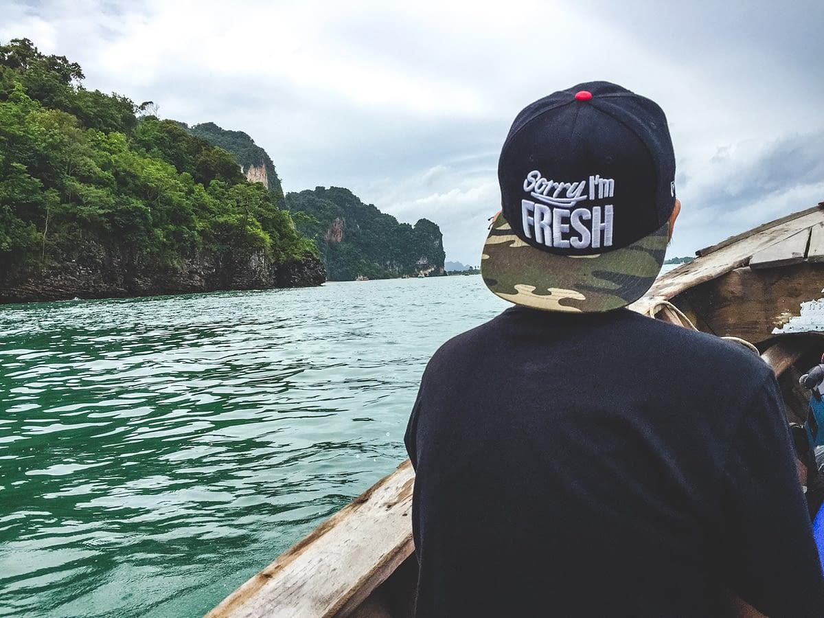 Thai_Krabi_Aug2015-36
