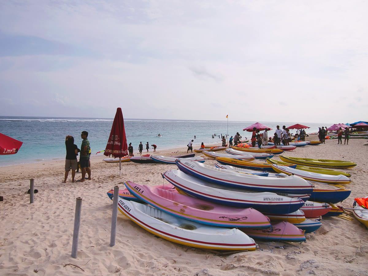 122_bali_pandawa_beach