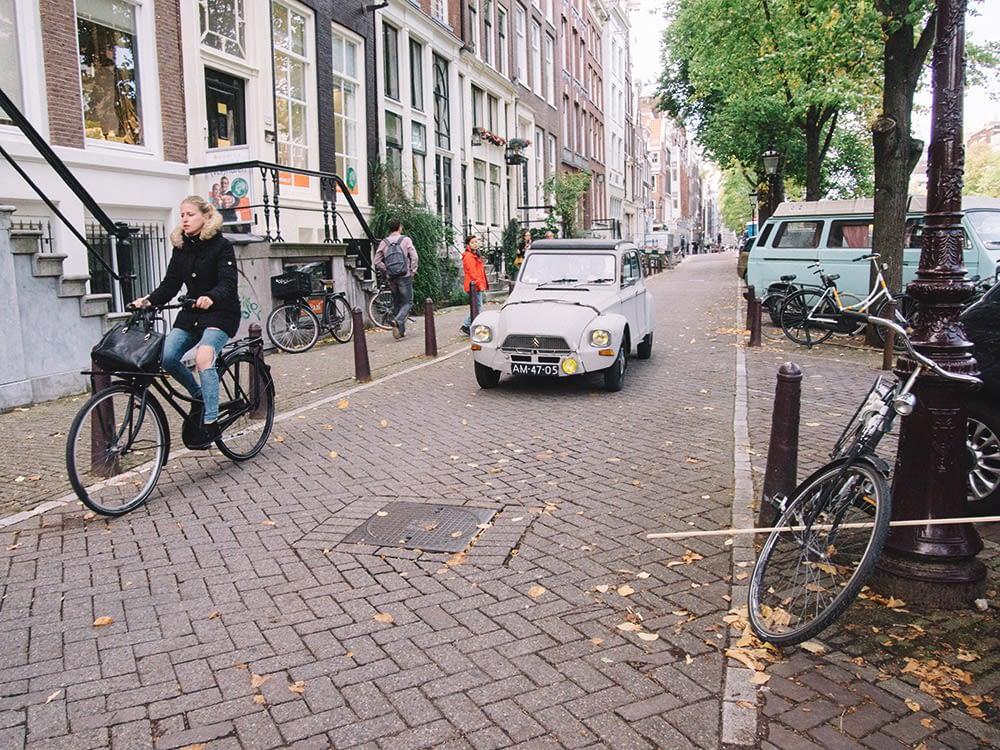 amsterdam2-41