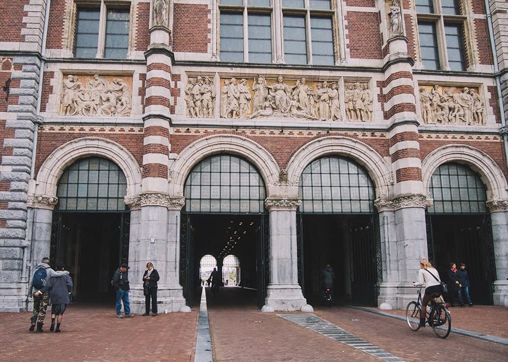 amsterdam2-06