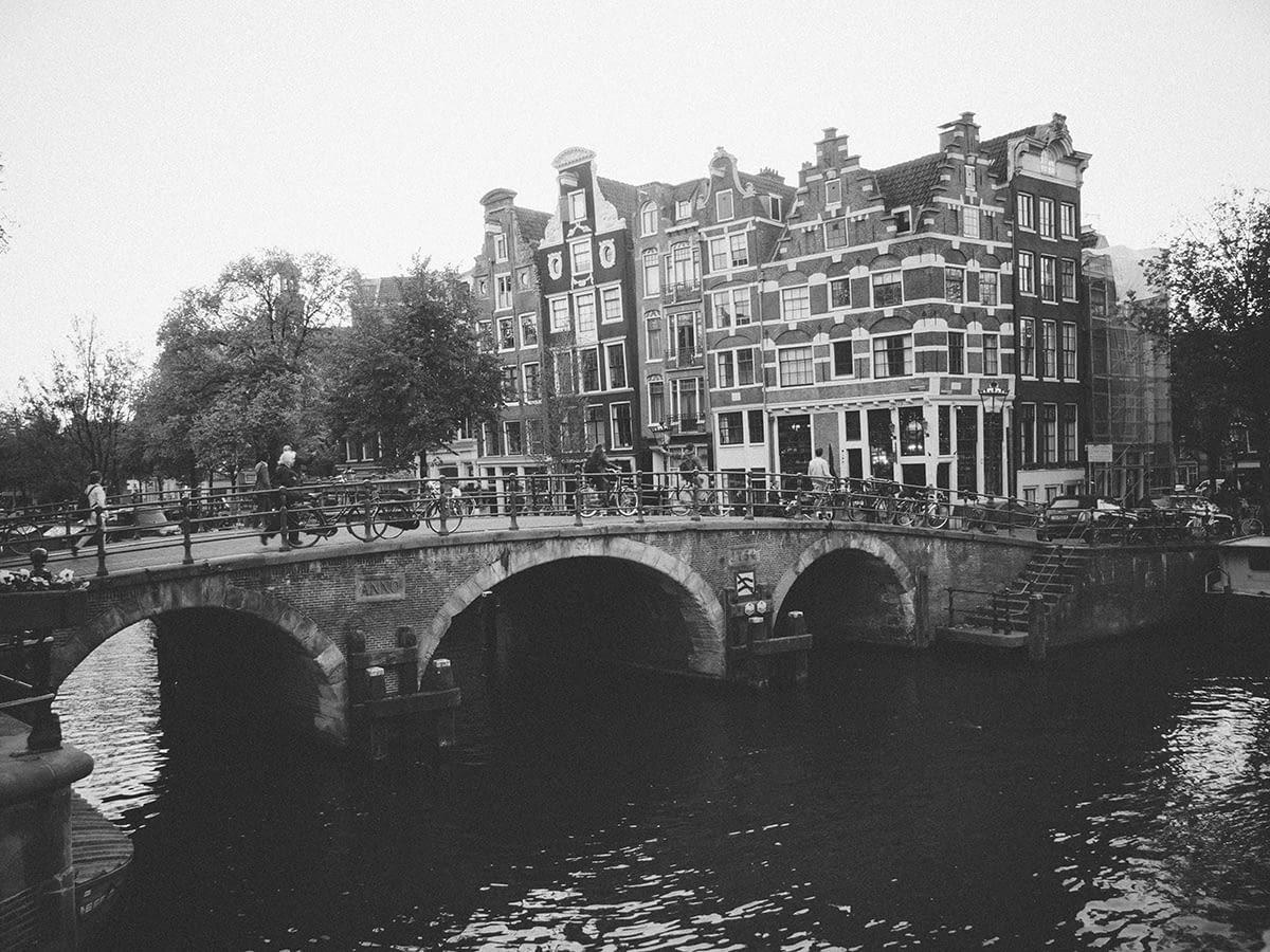 amsterdam4-59