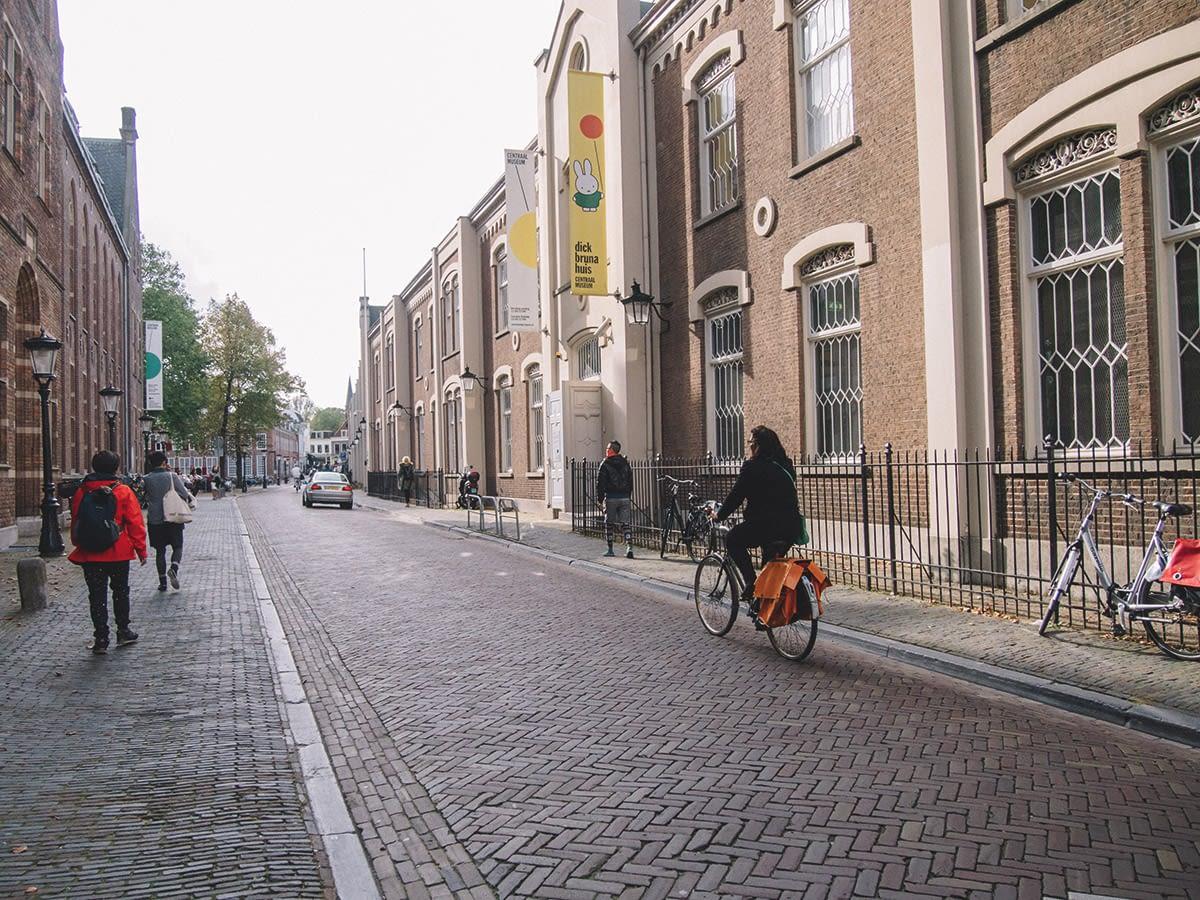 amsterdam5-55