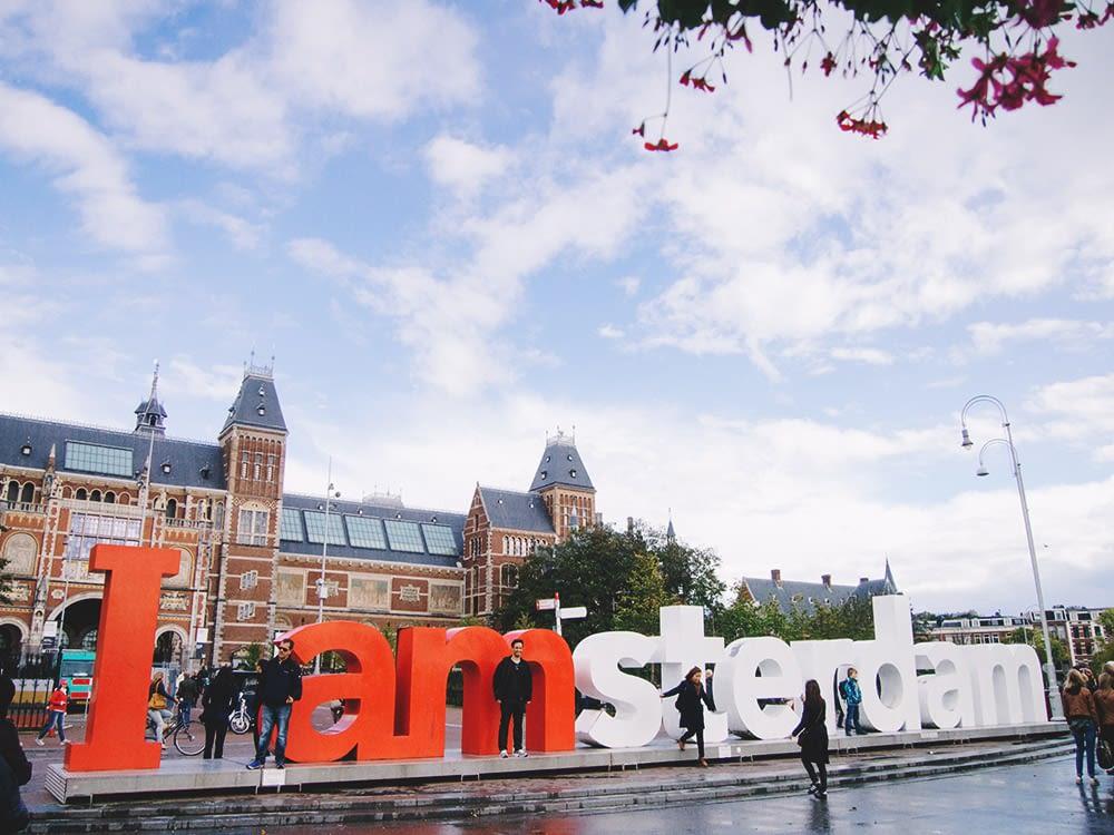 amsterdam2-07