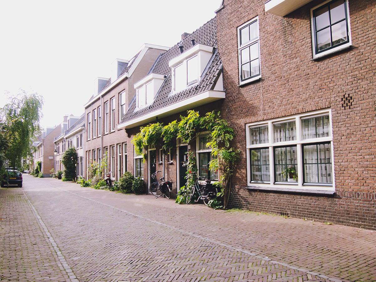 amsterdam5-51