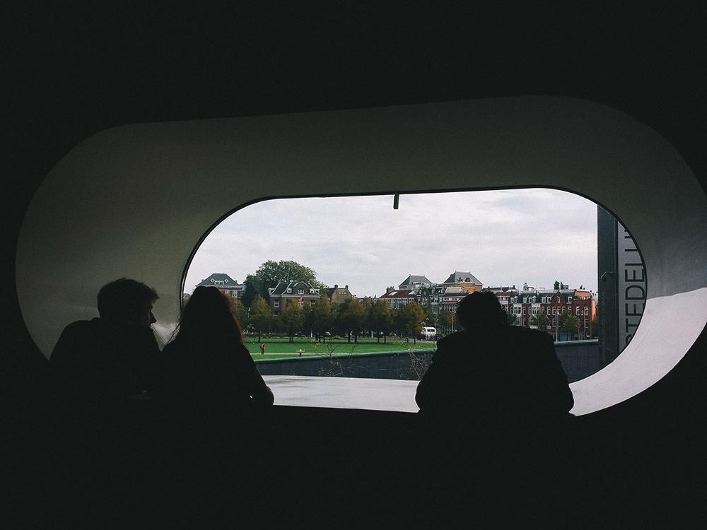 amsterdam2-29(1)