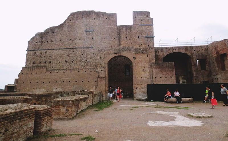 rome-6-50
