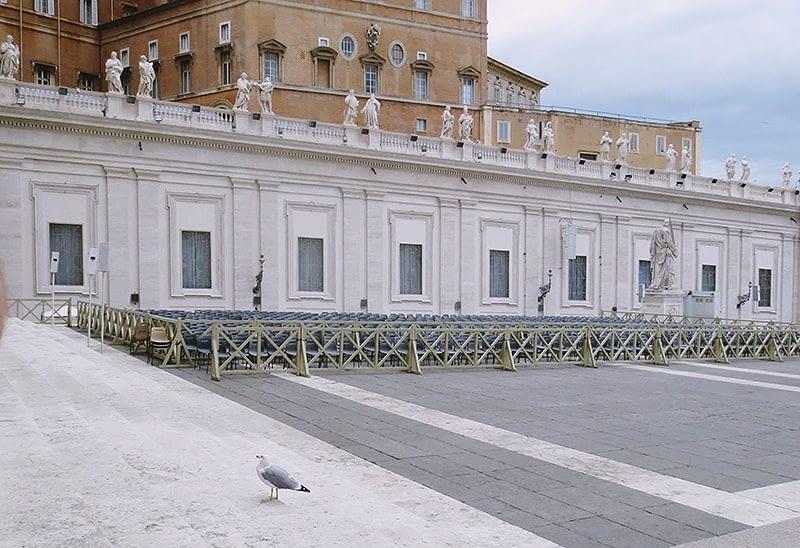rome-8-55