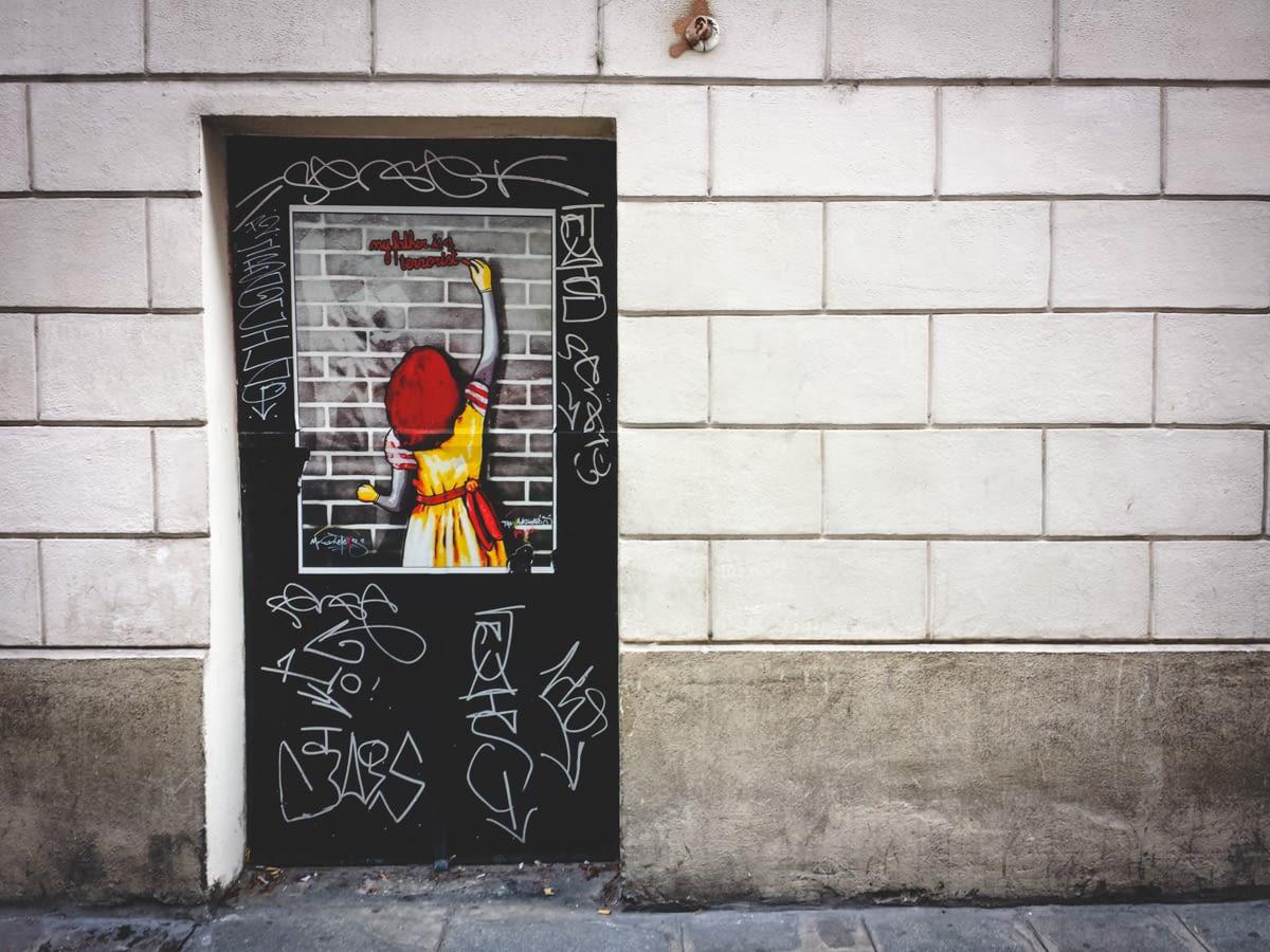 paris-2014-day12-39