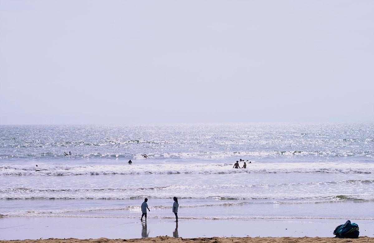 20_bali_beach