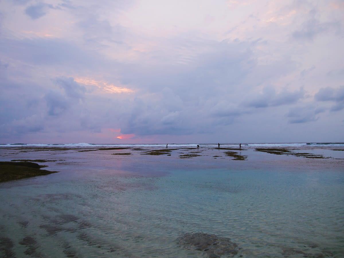 149_bali_suluban_beach