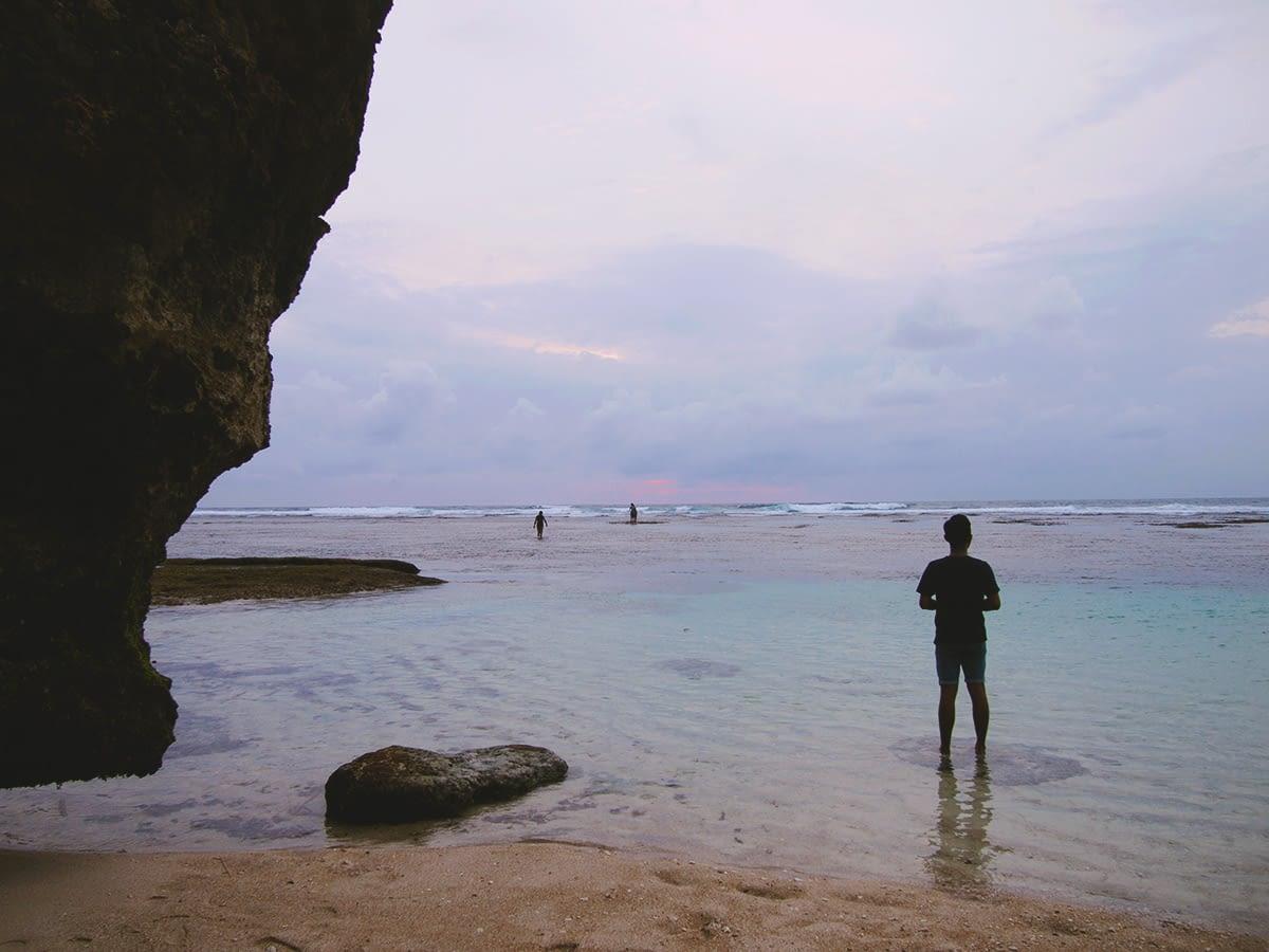 147_bali_suluban_beach
