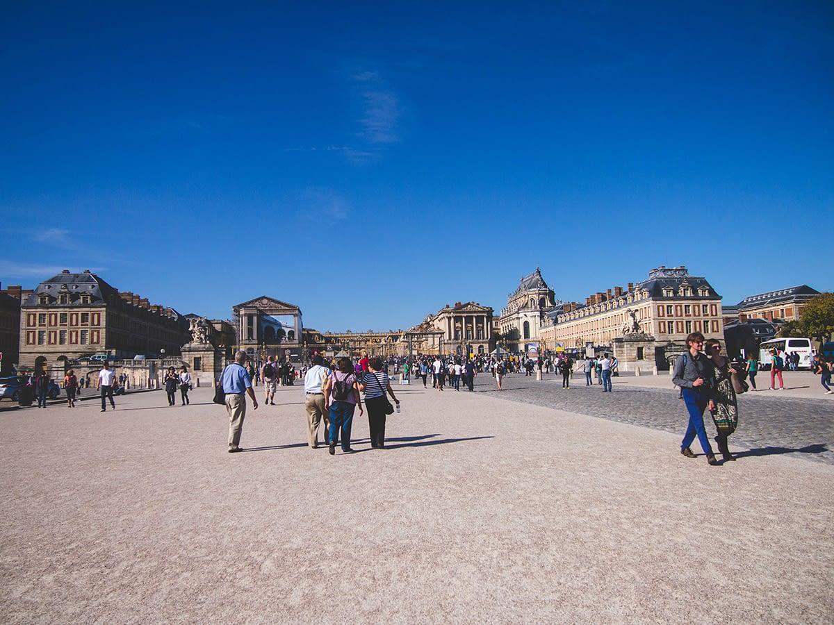 paris-2014-day14-3