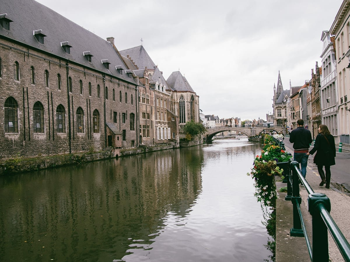 ghent8-09