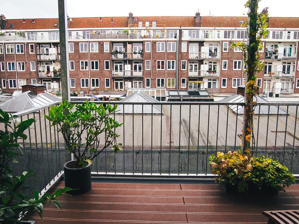 amsterdam-09