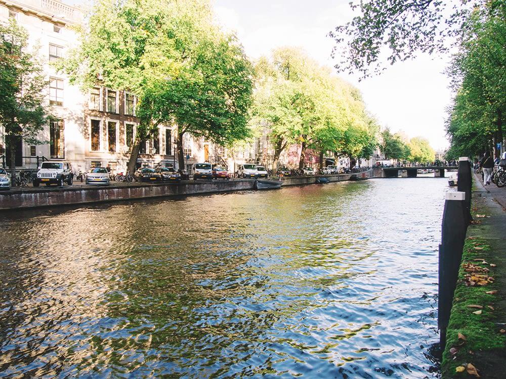 amsterdam2-36