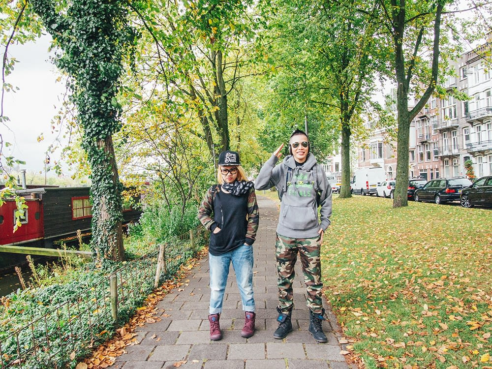 amsterdam2-04