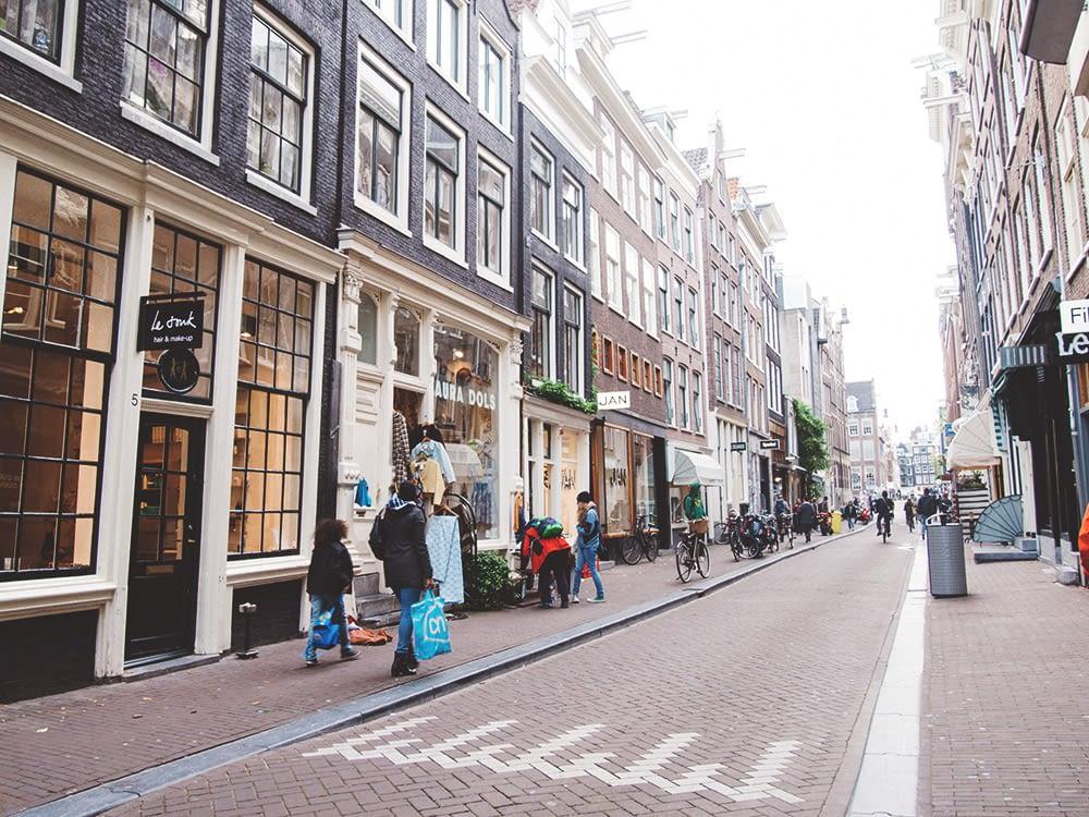 amsterdam2-44
