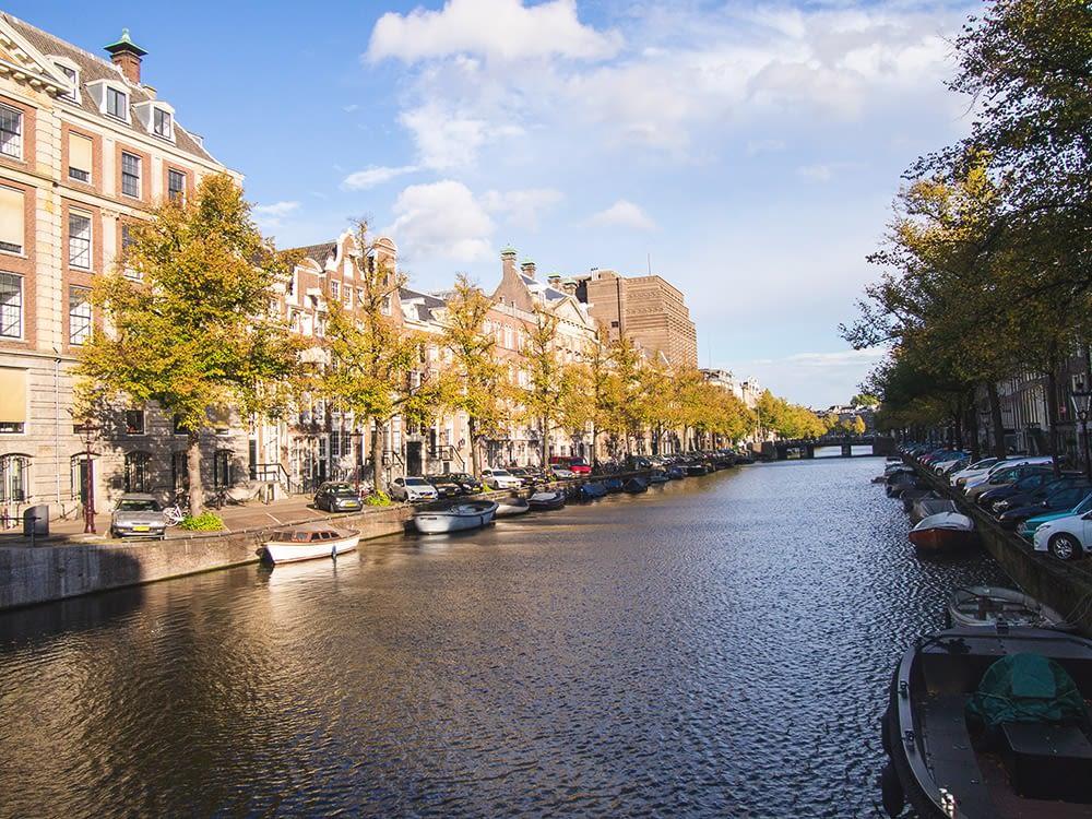 amsterdam2-34