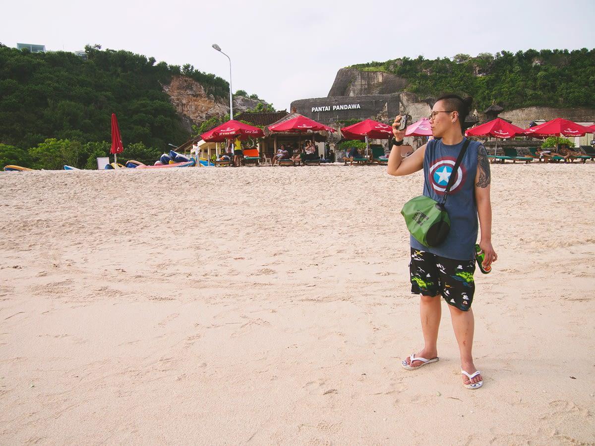 128_bali_pandawa_beach