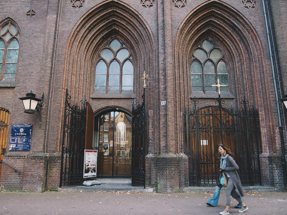 amsterdam2-38
