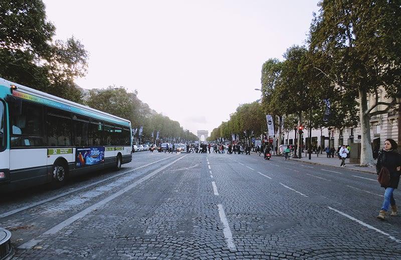 paris_12_81
