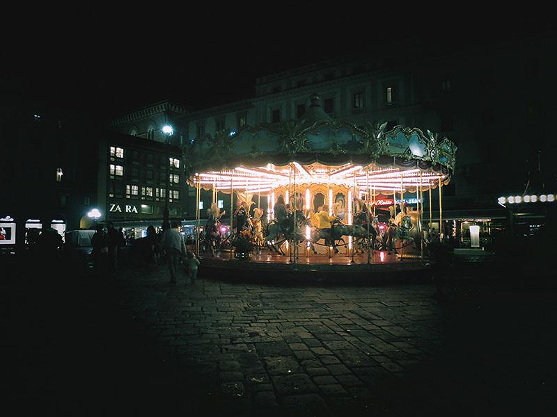 florence-10-103