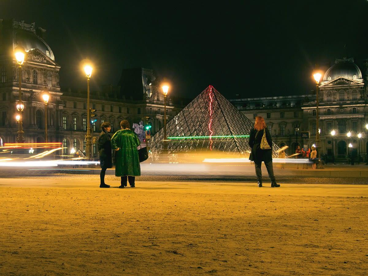paris-2014-day12-42