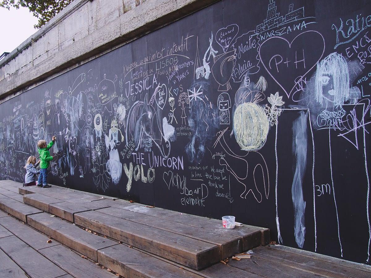 paris-2014-day11-49