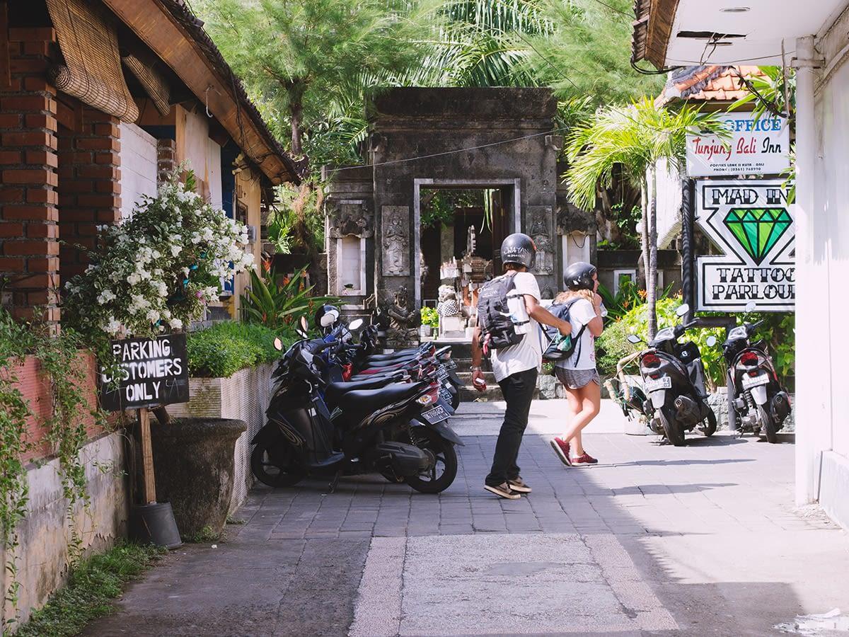 11_bali_streets