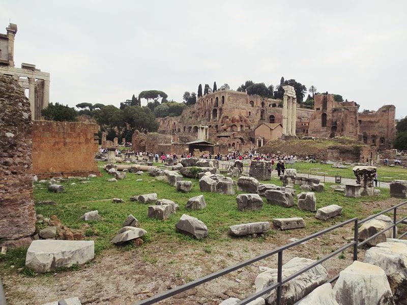 rome-6-79