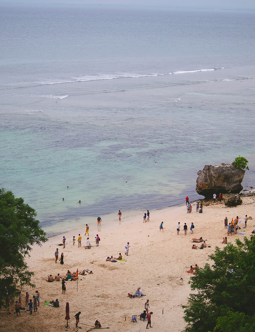 130_bali_padang_beach