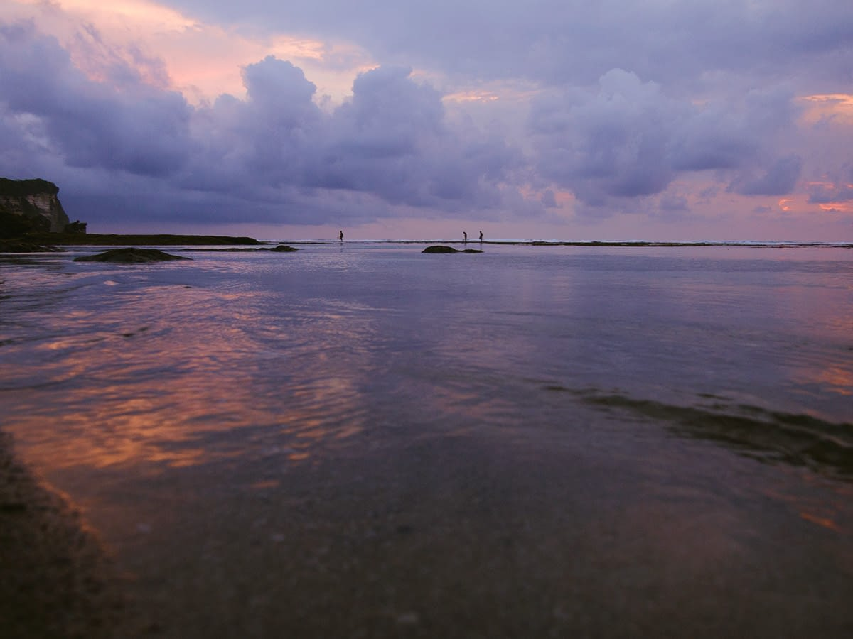 155_bali_suluban_beach