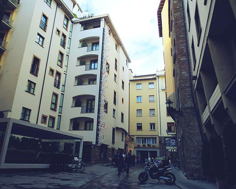 florence-9-40