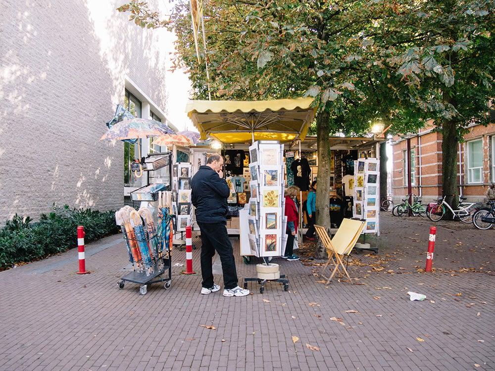 amsterdam2-10
