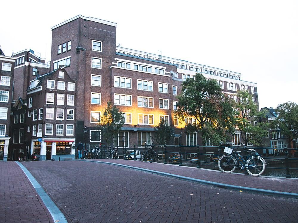 amsterdam2-54