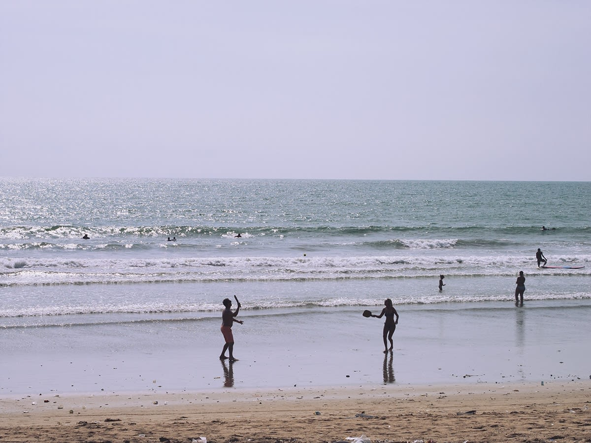 18_bali_beach