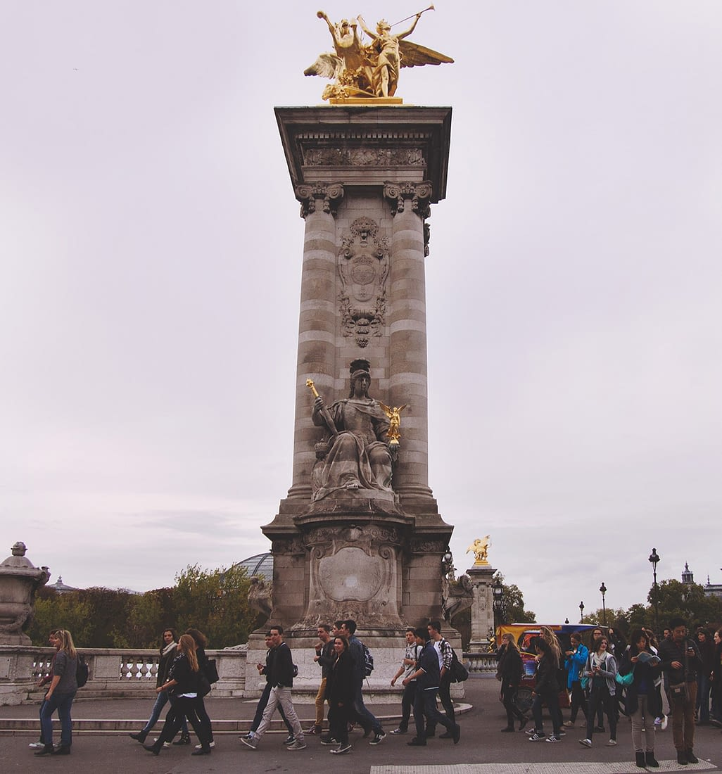 paris-2014-day11-45