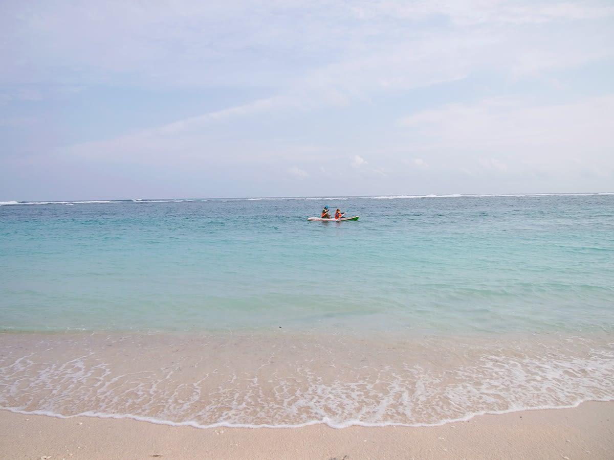 125_bali_pandawa_beach