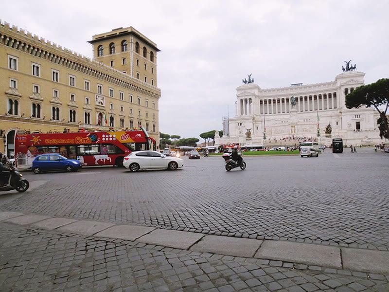 rome-6-91