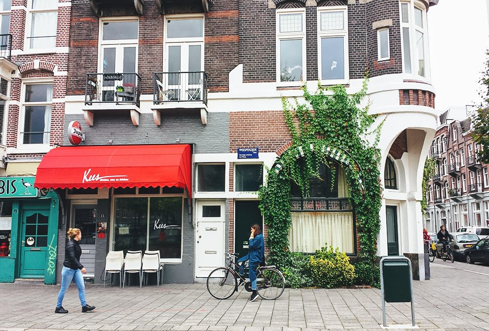 amsterdam-21(1)