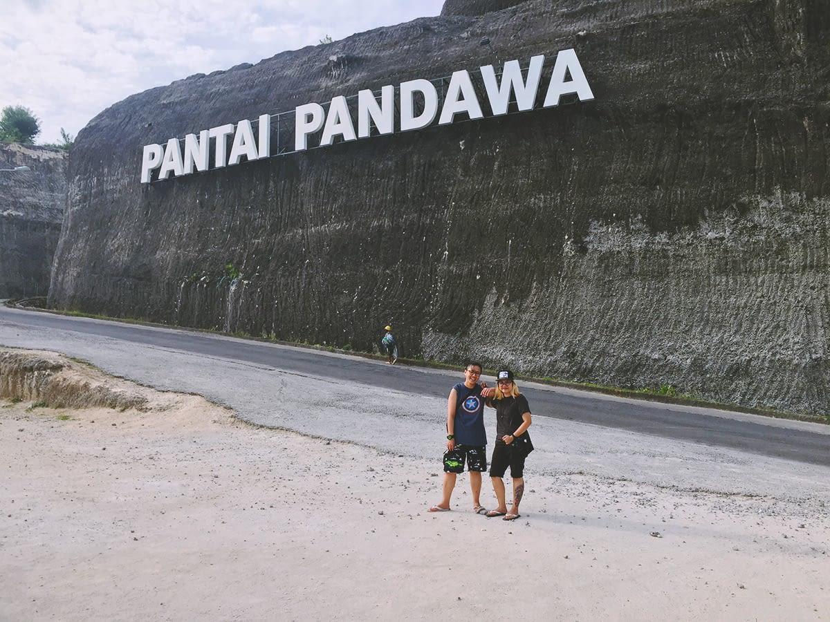 119_bali_pandawa_beach