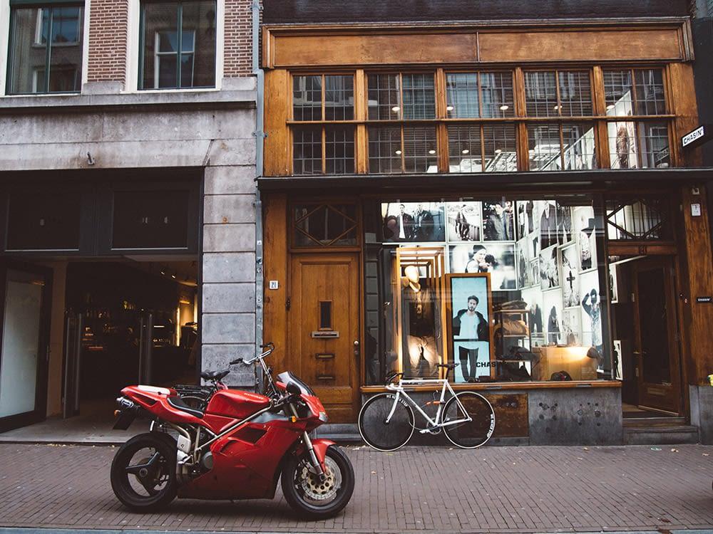 amsterdam2-45