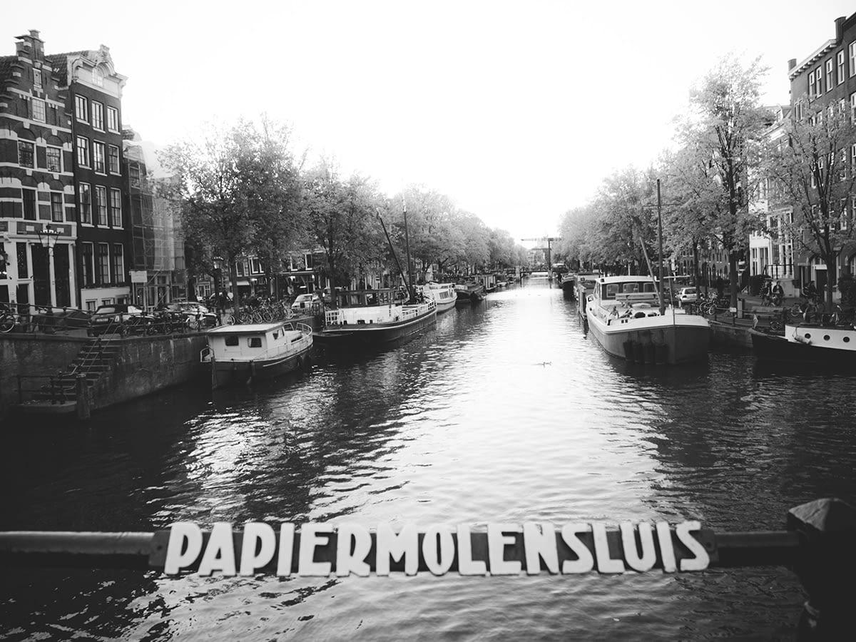 amsterdam4-58